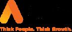 Align Group Logo
